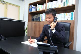 書面への押印・申請